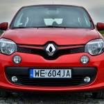 DSC 0286 150x150 Test: Renault Twingo III 0.9 TCe 90 KM