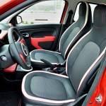 DSC 0289 150x150 Test: Renault Twingo III 0.9 TCe 90 KM