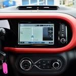 DSC 0307 150x150 Test: Renault Twingo III 0.9 TCe 90 KM
