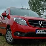 DSC 7052 150x150 Test: Mercedes Citan 111 CDi Mixto