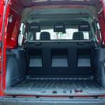 DSC 7053 150x150 Test: Mercedes Citan 111 CDi Mixto
