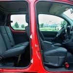 DSC 7060 150x150 Test: Mercedes Citan 111 CDi Mixto