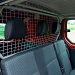 DSC 7066 150x150 Test: Mercedes Citan 111 CDi Mixto