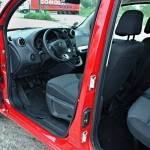 DSC 7119 150x150 Test: Mercedes Citan 111 CDi Mixto