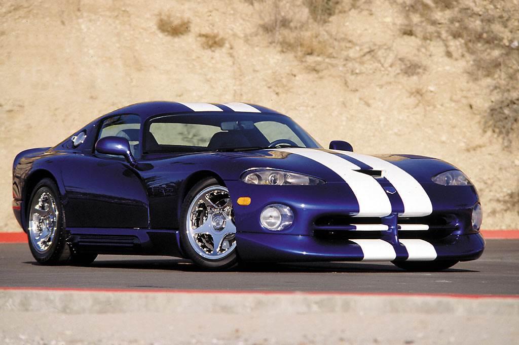 Definitive Wish Car List Forums