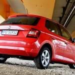 Fabia 0057 150x150 Test: Škoda Fabia 1.0 MPI LPG