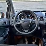 Fiesta 15 150x150 Test: Ford Fiesta Black Edition