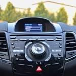 Fiesta 19 150x150 Test: Ford Fiesta Black Edition