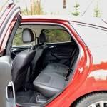 Focus 11 150x150 Test: Ford Focus 1.5 EcoBoost 150 KM Titanium