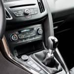 Focus 12 150x150 Test: Ford Focus 1.5 EcoBoost 150 KM Titanium