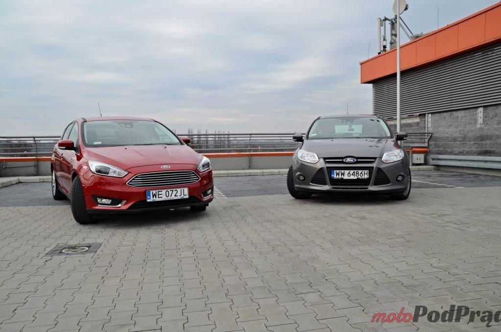 Focus 17 1024x678 Test: Ford Focus 1.5 EcoBoost 150 KM Titanium