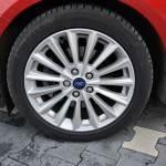 Focus 25 150x150 Test: Ford Focus 1.5 EcoBoost 150 KM Titanium