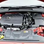 Focus 27 150x150 Test: Ford Focus 1.5 EcoBoost 150 KM Titanium