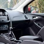 Focus 3 150x150 Test: Ford Focus 1.5 EcoBoost 150 KM Titanium