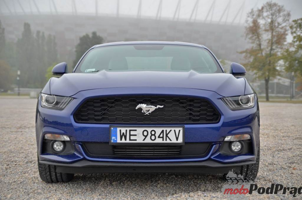 Ford Mustang 37 1024x6781 1024x678