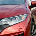 Honda Civic 3 150x150 Test: Honda Civic Tourer 1.6 i DTEC