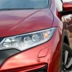 Honda Civic 3 150x150 Test: Honda Civic Tourer 1.6 i DTEC