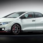 Honda Civic Type R 150x150