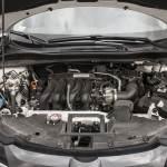 Honda HR V 15 150x150 Test: Honda HR V 1.5 i VTEC   tylko design