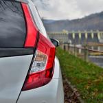 Honda Jazz CVT 11 150x150 Test: Honda Jazz 1.3 i VTEC CVT   miłe zaskoczenie