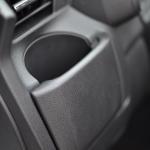 Honda Jazz interior 12 150x150 Test: Honda Jazz 1.3 i VTEC CVT   miłe zaskoczenie