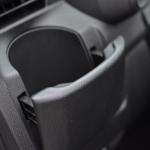 Honda Jazz interior 13 150x150 Test: Honda Jazz 1.3 i VTEC CVT   miłe zaskoczenie