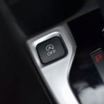 Honda Jazz interior 18 150x150 Test: Honda Jazz 1.3 i VTEC CVT   miłe zaskoczenie