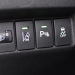 Honda Jazz interior 23 150x150 Test: Honda Jazz 1.3 i VTEC CVT   miłe zaskoczenie