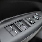 Honda Jazz interior 24 150x150 Test: Honda Jazz 1.3 i VTEC CVT   miłe zaskoczenie