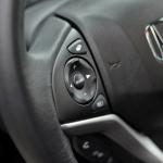 Honda Jazz interior 25 150x150 Test: Honda Jazz 1.3 i VTEC CVT   miłe zaskoczenie