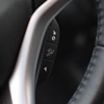 Honda Jazz interior 26 150x150 Test: Honda Jazz 1.3 i VTEC CVT   miłe zaskoczenie