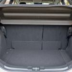 Honda Jazz interior 3 150x150 Test: Honda Jazz 1.3 i VTEC CVT   miłe zaskoczenie