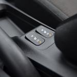 Honda Jazz interior 8 150x150 Test: Honda Jazz 1.3 i VTEC CVT   miłe zaskoczenie