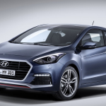 Hyundai i30 Turbo 150x150