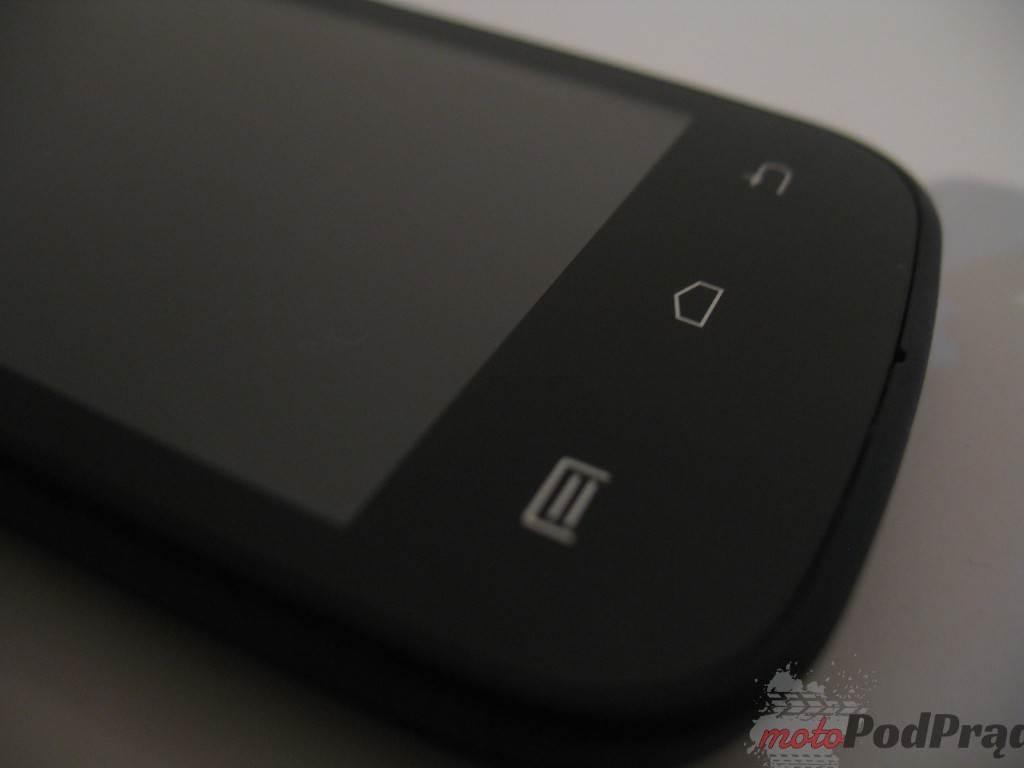 IMG 0124 1024x768 Test: Smartfon Lark Cirrus 4.0