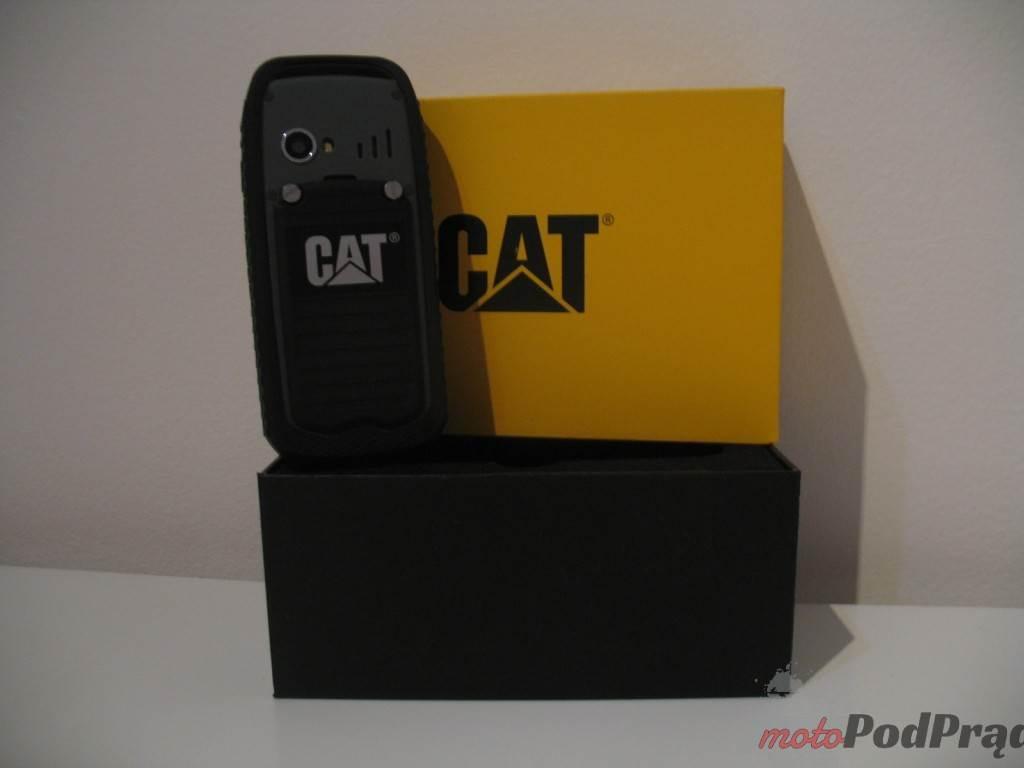 IMG 0146 1024x768 Test: Telefon CAT B25