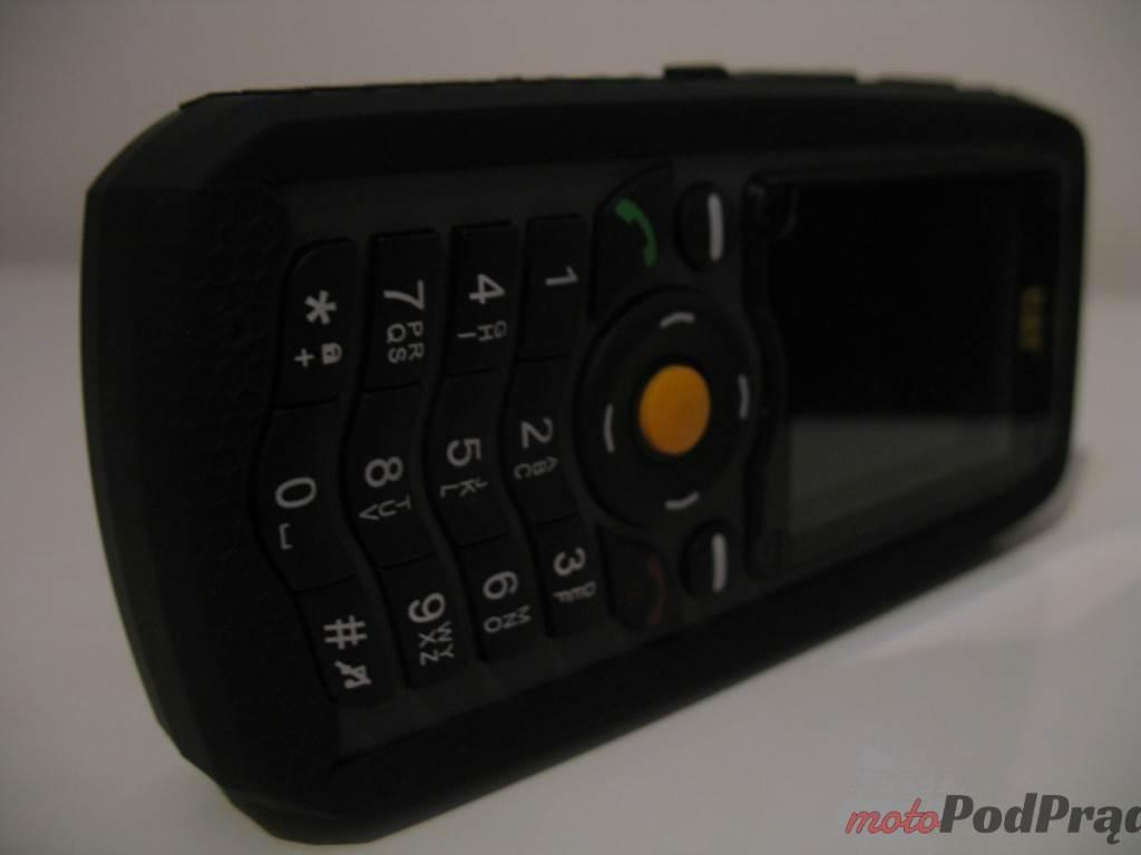 IMG 0149 1024x768 Test: Telefon CAT B25