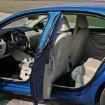 IMG 0216 150x150 Test: Škoda Octavia 2.0 TDI DSG Elegance