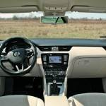IMG 0231 150x150 Test: Škoda Octavia 2.0 TDI DSG Elegance