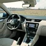 IMG 0232 150x150 Test: Škoda Octavia 2.0 TDI DSG Elegance