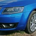 IMG 0281 150x150 Test: Škoda Octavia 2.0 TDI DSG Elegance