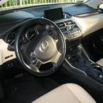 IMG 02924 150x150 Test: Lexus NX 200 T