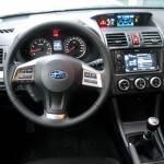 IMG 03121 150x150 Test: Subaru XV 2.0i 150 KM