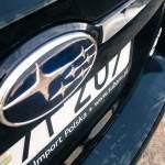 IMG 0338 150x150 Test: Subaru XV 2.0i 150 KM