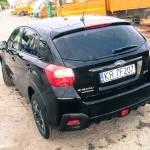 IMG 0341 150x150 Test: Subaru XV 2.0i 150 KM