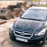 IMG 0343 150x150 Test: Subaru XV 2.0i 150 KM