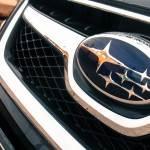 IMG 0345 150x150 Test: Subaru XV 2.0i 150 KM