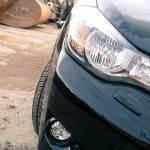 IMG 0346 150x150 Test: Subaru XV 2.0i 150 KM