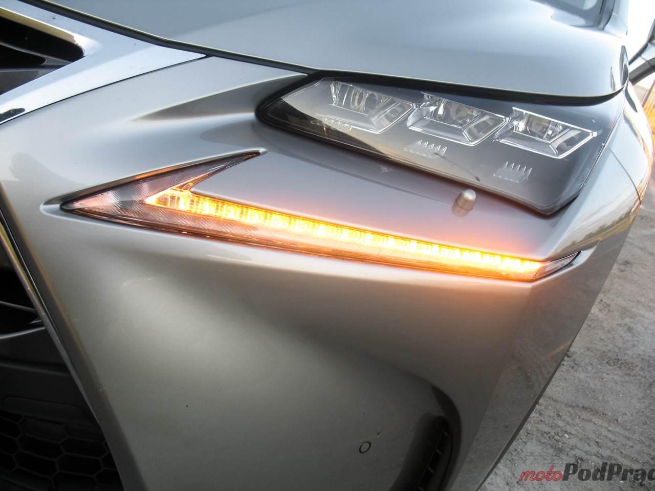 IMG 0347 Test: Lexus NX 200 T