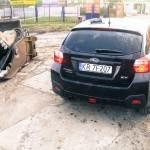 IMG 03582 150x150 Test: Subaru XV 2.0i 150 KM